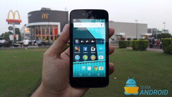 QMobile-A1-Android-One-31
