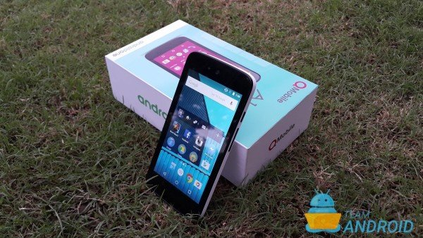 QMobile-A1-Android-One-38