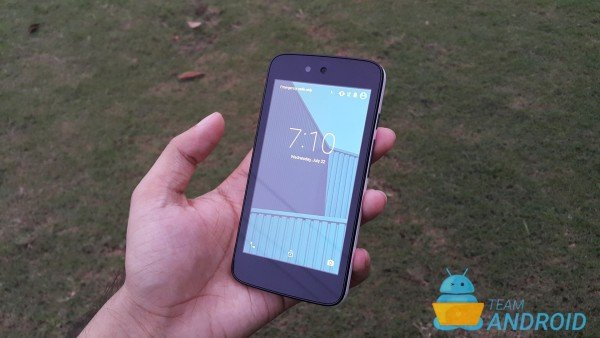 QMobile-A1-Android-One-41