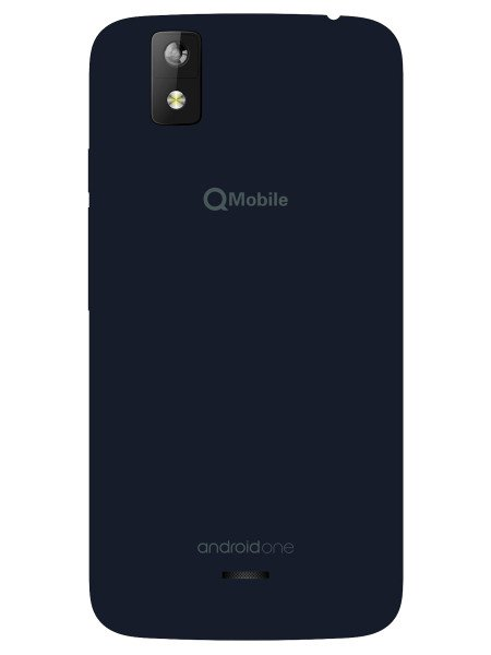 QMobile-A1-AndroidOne-2
