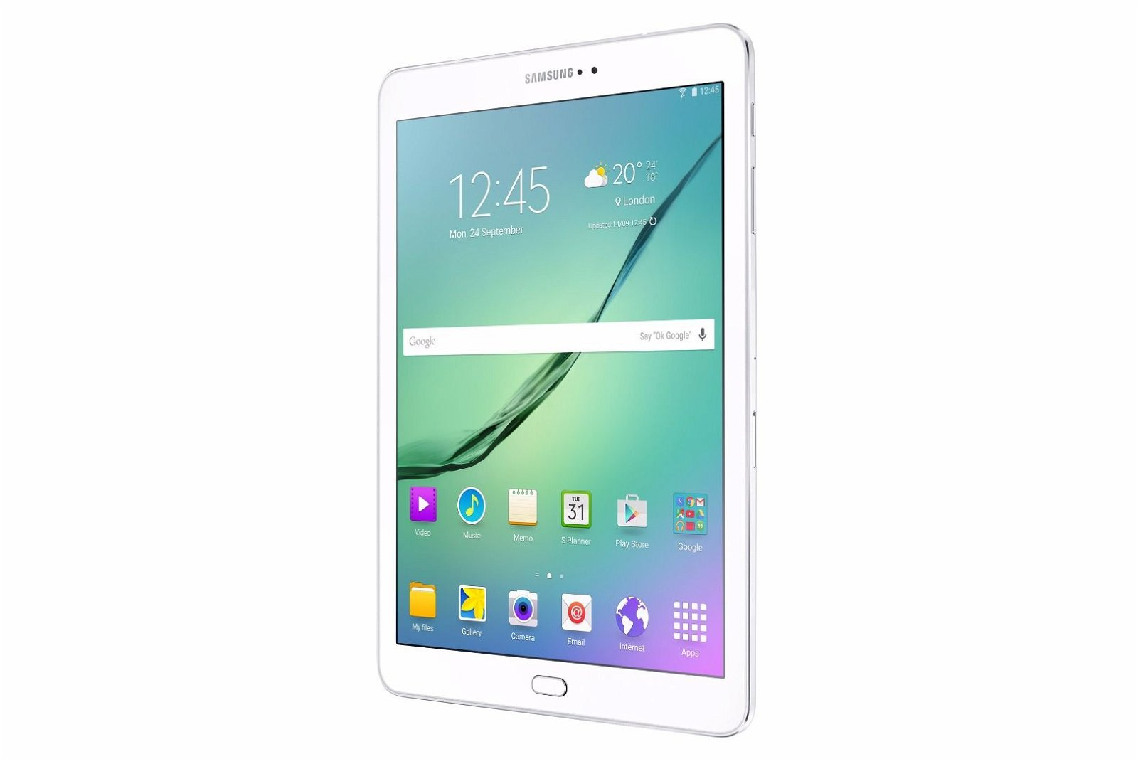 Samsung is Launching Galaxy Tab S2 in August in 8-inch And 9.7-inch Models 21
