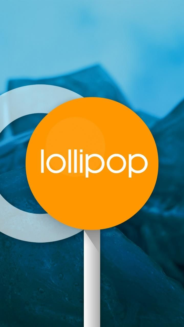 Update Galaxy Grand 2 G7102 to Android 5 1 1 Lollipop with CM12 1