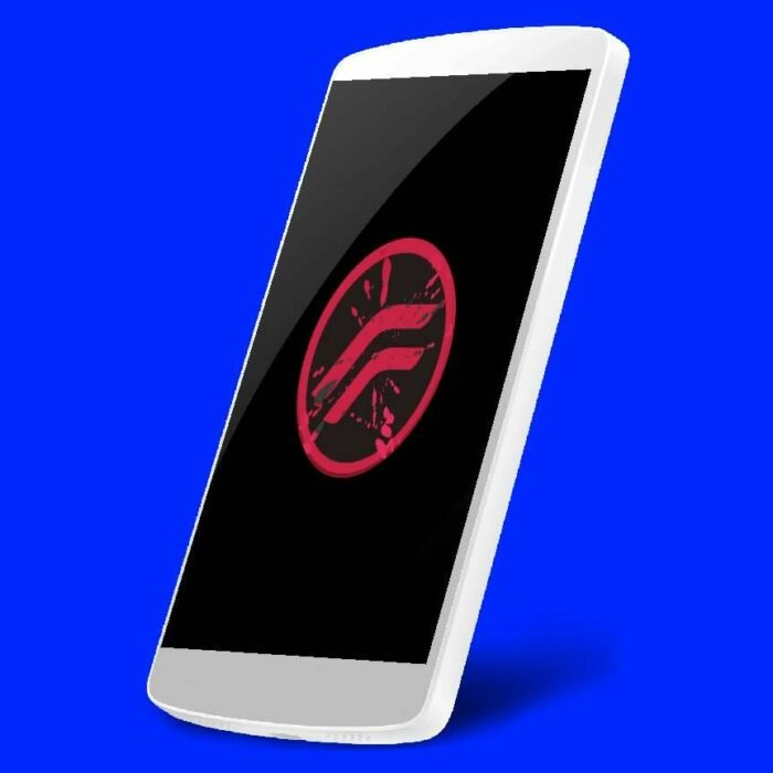Install Android 5 1 1 RESURRECTION REMIX on OnePlus One Lollipop