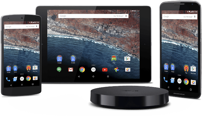 Download Android 6.0 Marshmallow SDK, Now Available 1