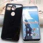 Huawei Nexus and New LG Nexus 5 Specifications Leaked 4