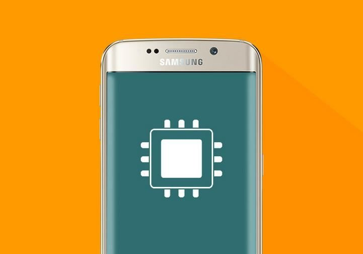 Samsung Android M