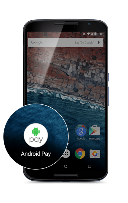 Android Pay-featured