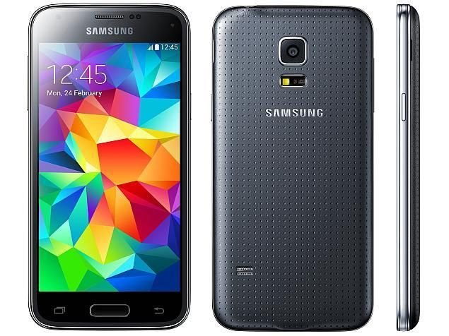 HOW TO: Install Galaxy S5 Mini G800R4 VXUBOI1 Android 5 1 1 Lollipop