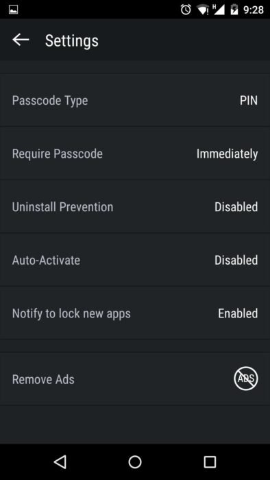 HexLock-Android-App (7)