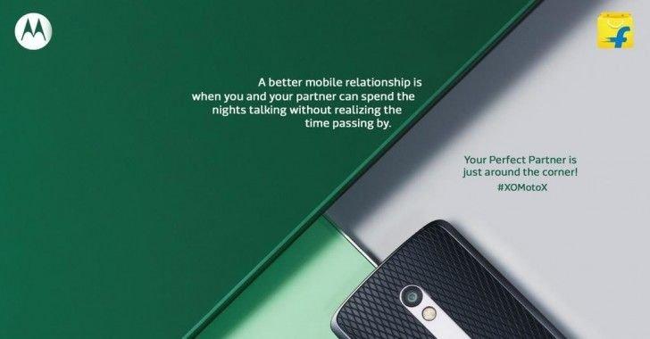 Moto X Play-Flipkart