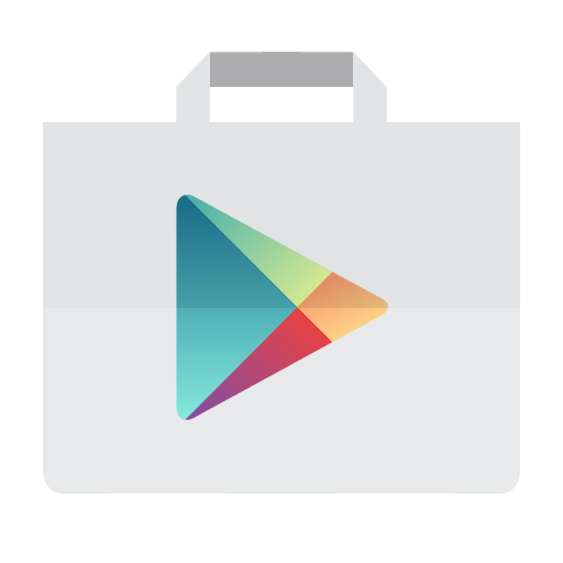 change google play country