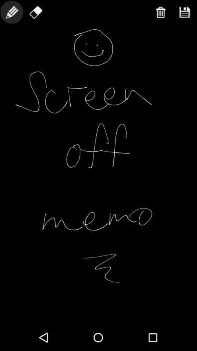 Screen-Off-Memo-Note-4-3-Edge