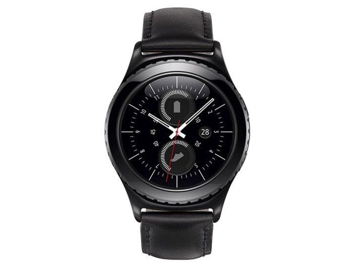 samsung-gear-s2-classic-black