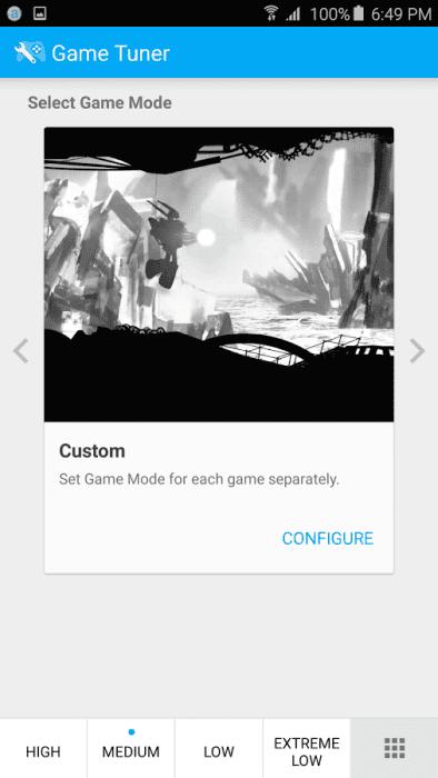 Game-Tuner-Samsung