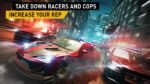 Need for Speed No Limits is Released for Android and iOS 5