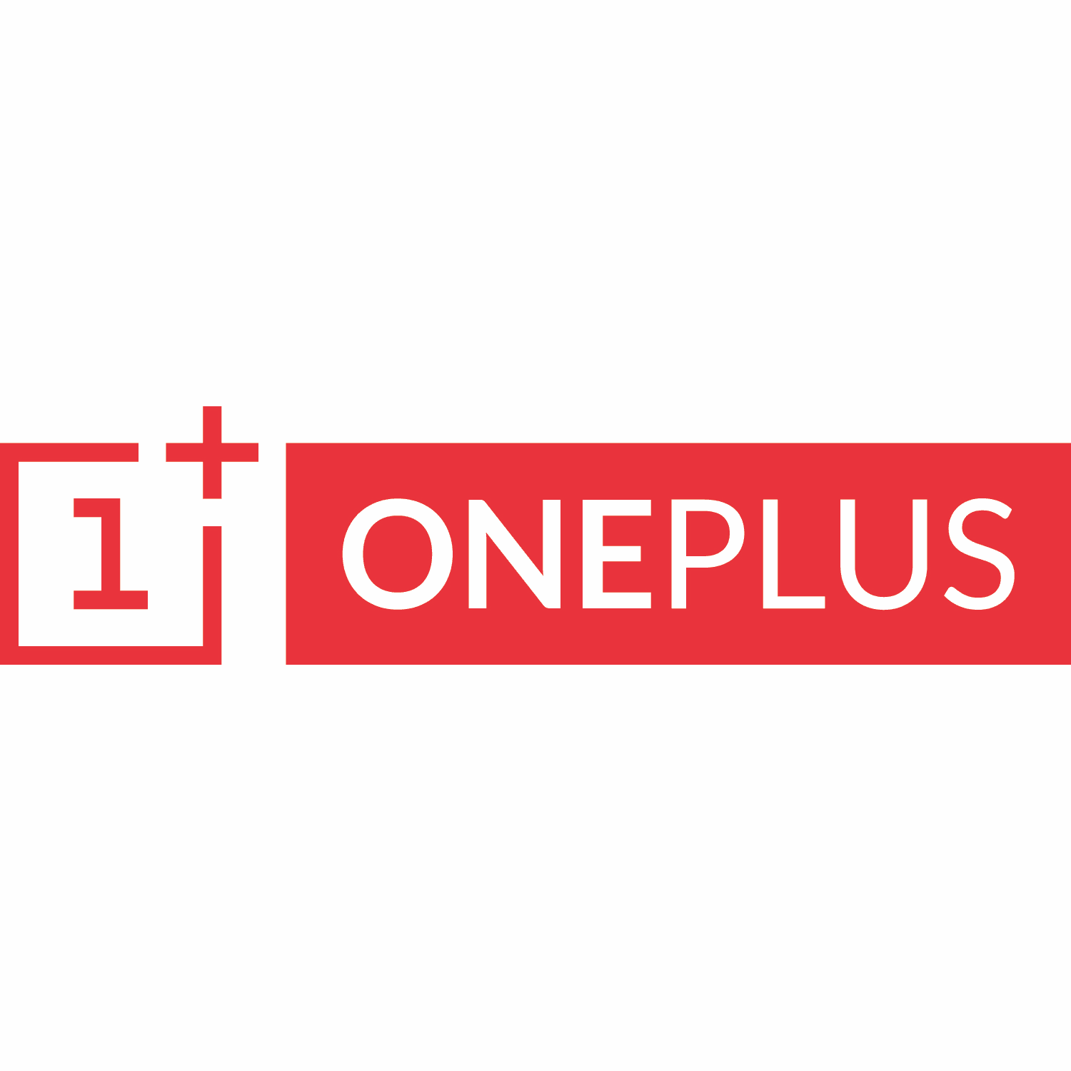 OnePlus 7 to launch on AT&T, Verizon & Sprint 1