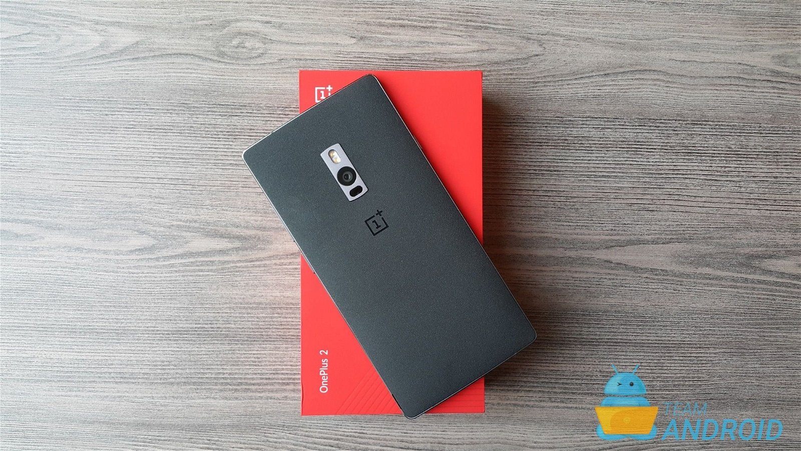 How to Backup EFS on OnePlus 2 - Tutorial / Guide 1