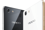 Oppo Announces Entry Level Neo 7 With 5 inch Display 6