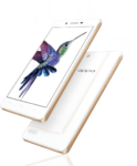 Oppo Announces Entry Level Neo 7 With 5 inch Display 7