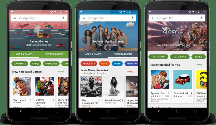 google-play-store-new-ui-2015