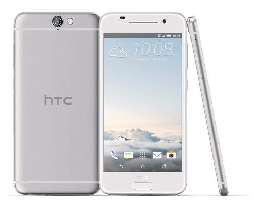 Root HTC One A9 with SuperSU on Android 5 0 Lollipop [How To]