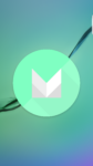 Samsung Galaxy S6 and S6 Edge Users in UK receive Beta Android 6.0 Marshmallow Firmware 4
