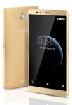 Infinix Note 2 is Official With 6 Inch Display And 4000 mAh Battery 5