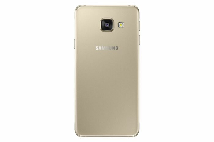 Samsung-A-Series-2