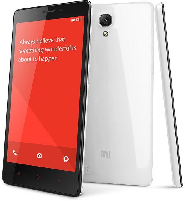 Xiaomi Redmi Note Prime-featured
