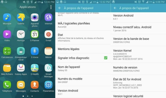 Galaxy-S5-G900F-Android-Marshmallow