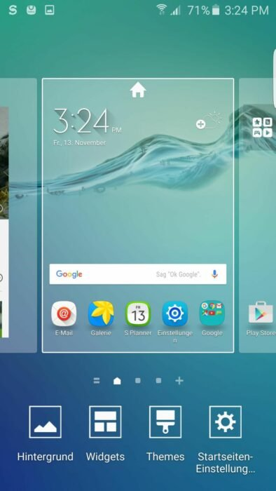 Install Android 5 1 1 Zombie ROM on Galaxy S5 G900F Lollipop Custom
