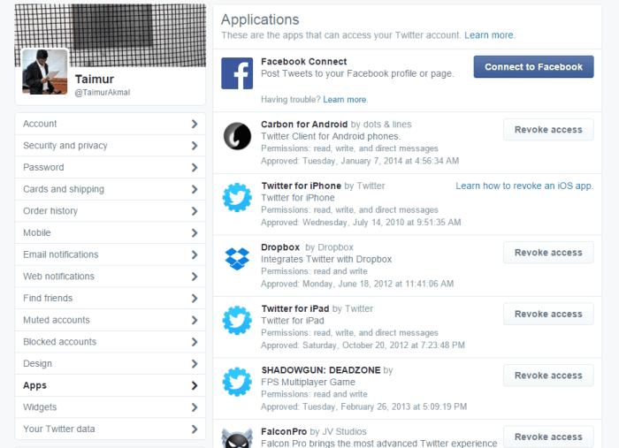 Twitter-Web-2