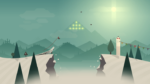 Popular Snow Boarding Game Alto's Adventure Is Now Available On Android 1