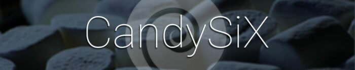 Candy_Si_X_banner