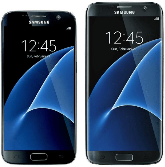 Galaxy-S7--Galaxy-S7-Edge