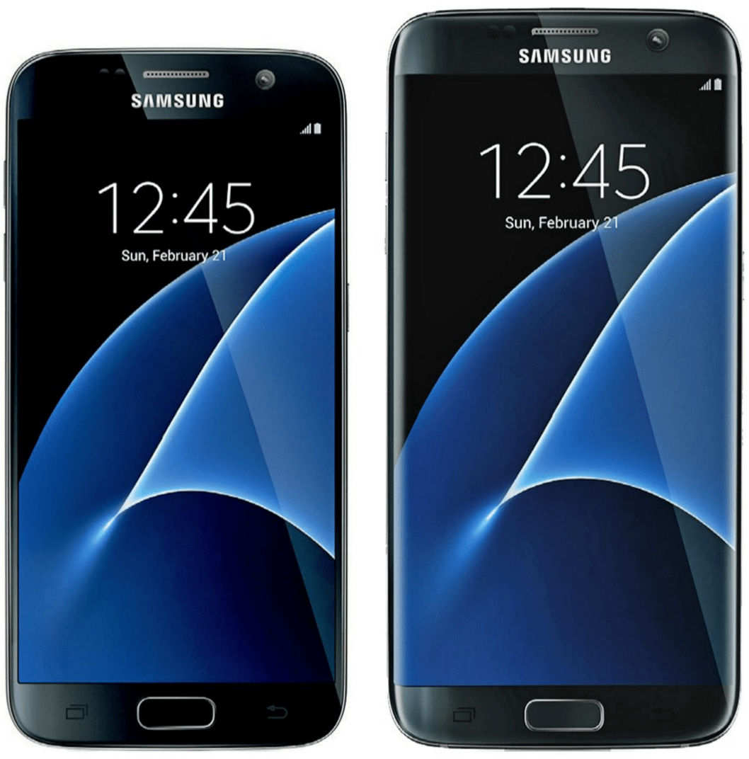 Samsung Galaxy S7 edge Will Have A 3,600mAH Battery 1