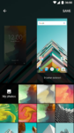 OnePlus 2 Marshmallow Update is Now Being Soak Tested 6