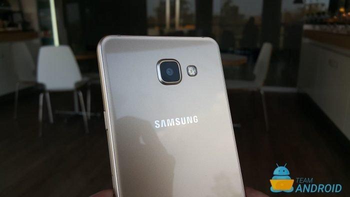 Samsung-Galaxy-A7-2016-16