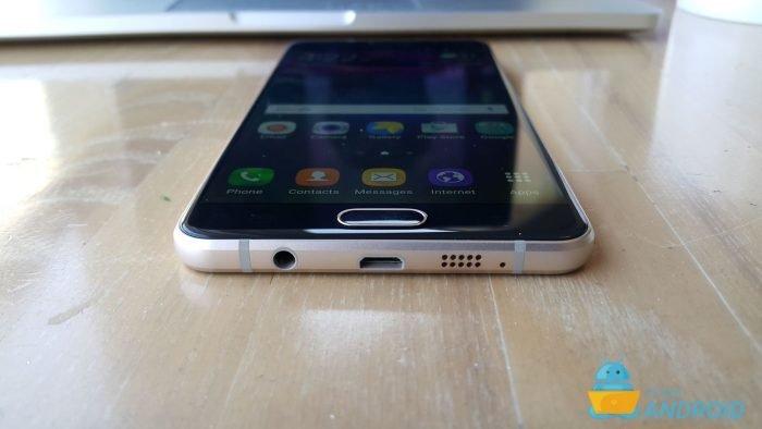 Samsung-Galaxy-A7-2016-25