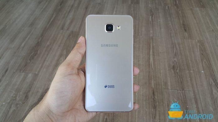 Samsung-Galaxy-A7-2016-5