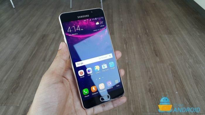 Samsung-Galaxy-A7-2016-8