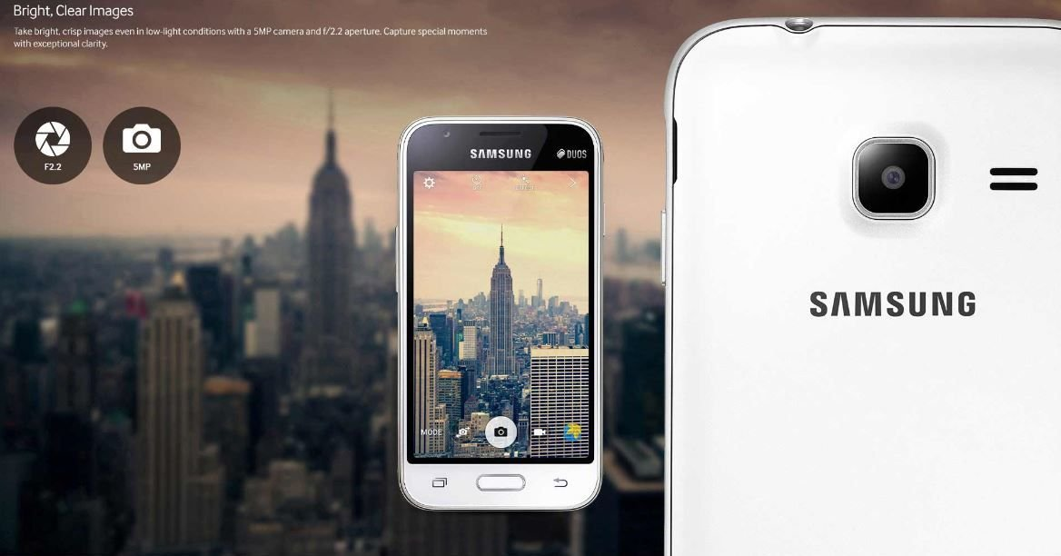 Samsung Galaxy J1-Mini-Featured