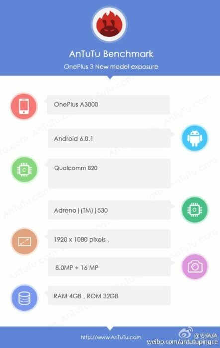 oneplus-a3000-3
