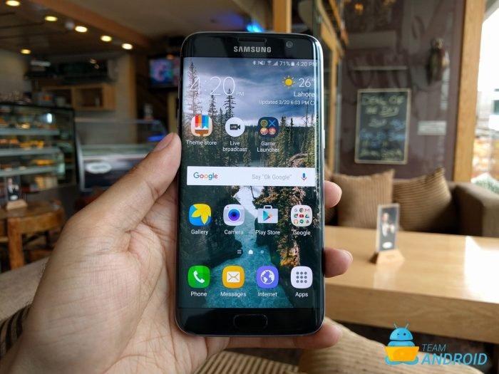 Samsung-Galaxy-S7-Edge-18