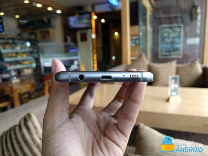 Samsung-Galaxy-S7-Edge-21