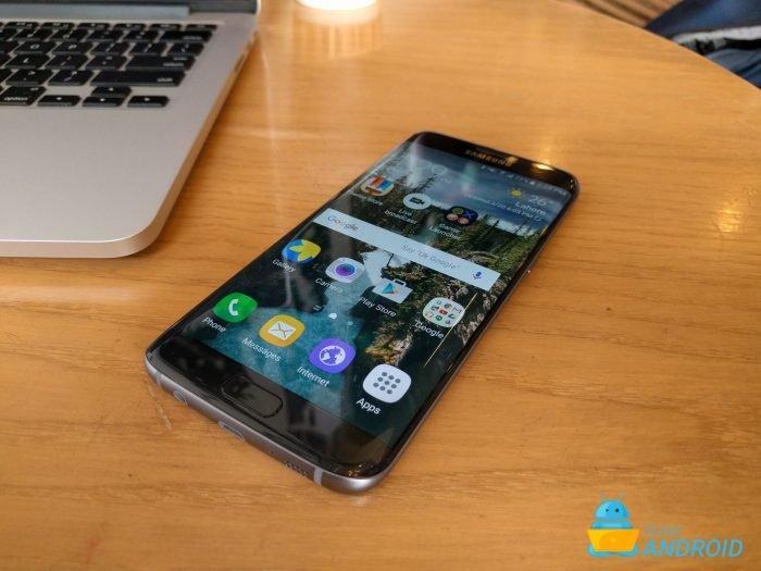 Samsung-Galaxy-S7-Edge-35