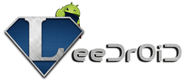 How to Install HTC One (M9) Android 7 1 LeeDroid 4 0 Nougat Custom ROM