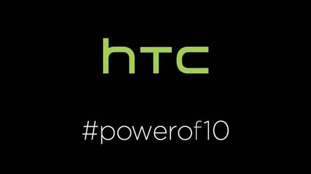 HTC 10 Flagship Leaks in Promotional Video Ahead of Launch 1