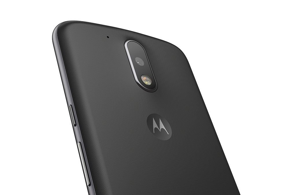 Root Moto G4 Play on Android 6 0 1 Marshmallow with SuperSU