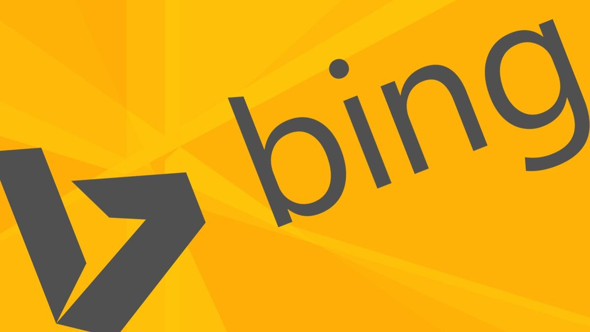 Bing Android
